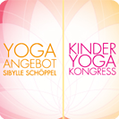Kinderyoga Kongess